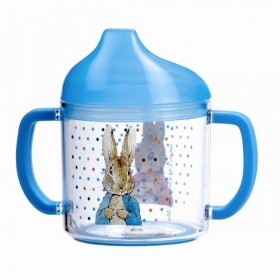 Peter Rabbit Baby's Very First Cup Petit Jour