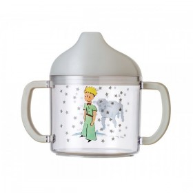 Little Prince Baby's Very First Cup Petit Jour