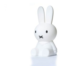 Candeeiro Miffy First Light Mr. Maria