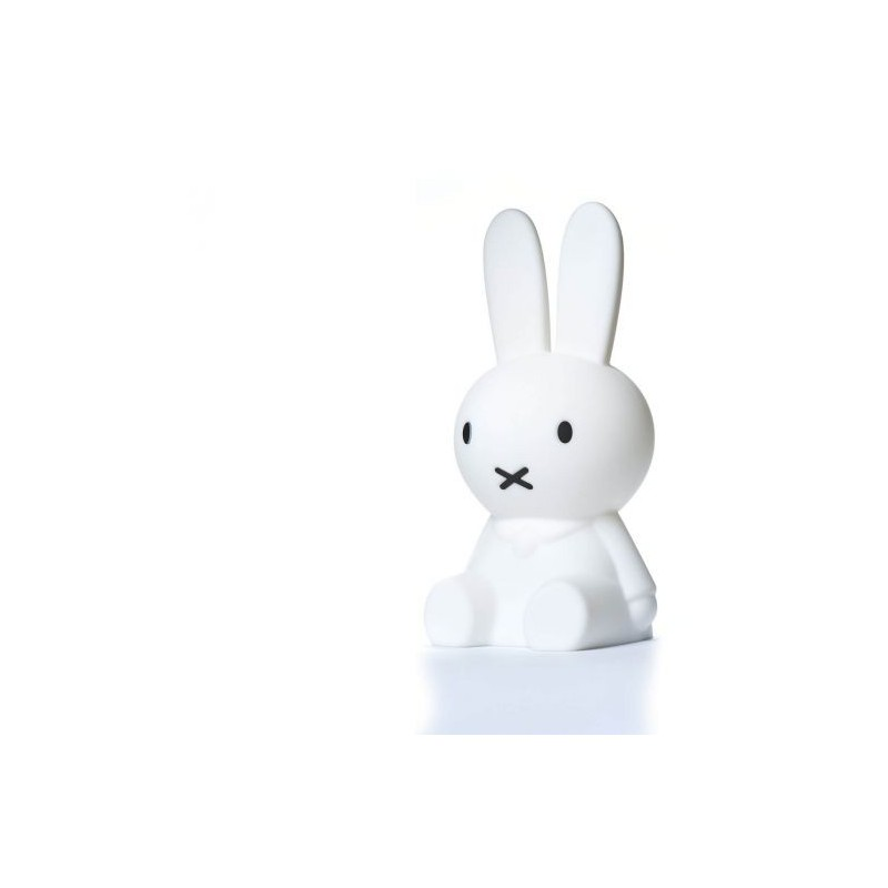 Candeeiro Miffy S Mr. Maria