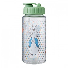 Peter Rabbit Water Bottle Petit Jour