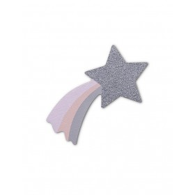 """Gancho Parede """"Shooting Star"""" That's Mine"""