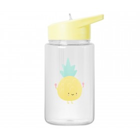 """Pineapple"" Bottle Eef Lillemor"