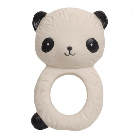 Mordedor Panda A Little Lovely Company