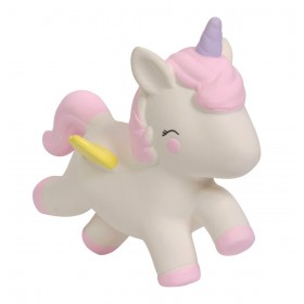 Teething Toy Unicorn A Little Lovely Company