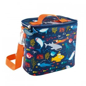 Picnic Isothermal Children's Bag Dinos MyBag's
