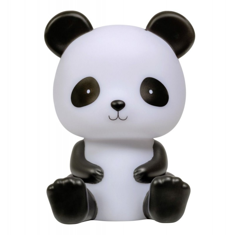Night Light LED Panda A Little Lovely Company
