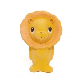 Teething Toy Lion Petit Monkey