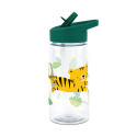 Drink Bottle Jungle Tiger A Little Lovely Company