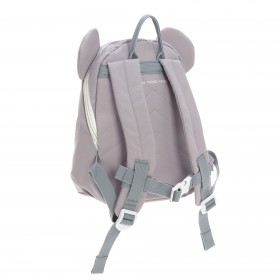 "Tiny Backpack ""Koala"" Lässig"