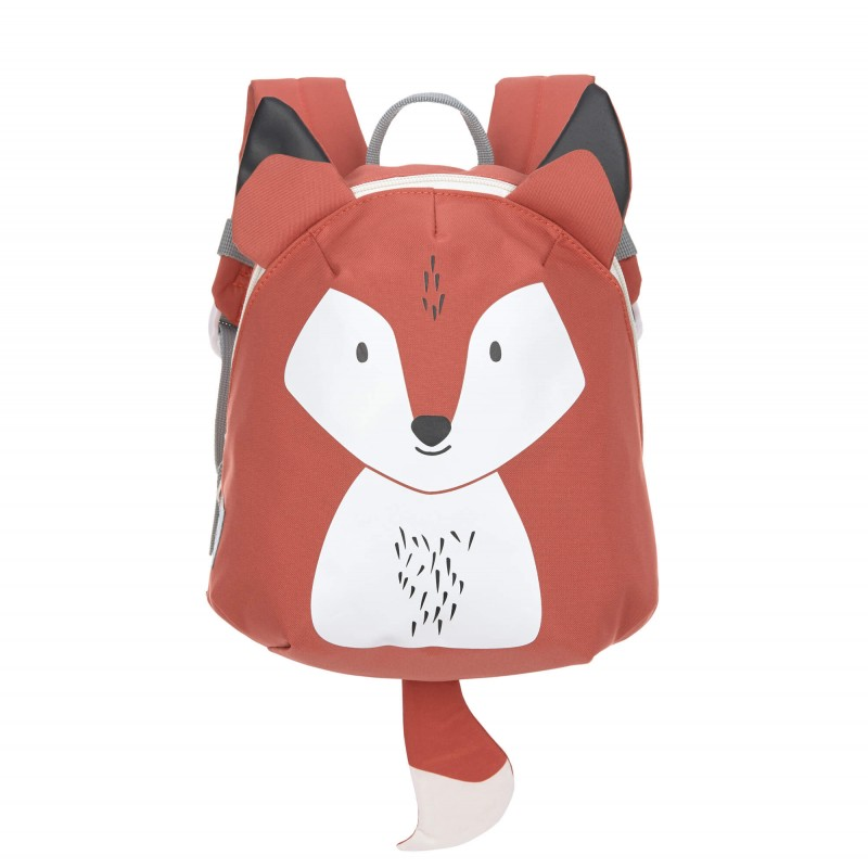 "Tiny Backpack ""Fox"" Lässig"
