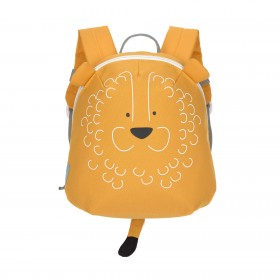 "Tiny Backpack ""Lion"" Lässig"