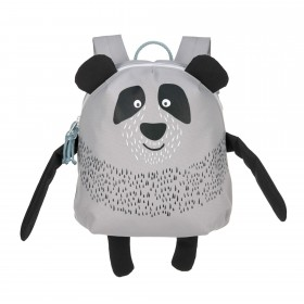 "Backpack ""Panda"" Lässig"
