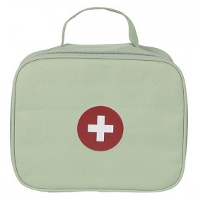 Doctor Bag Playset Little Dutch