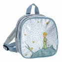 Small Backpack Little Prince Petit Jour