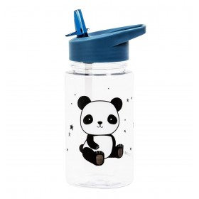 Drink Bottle Panda A Little Lovely Company