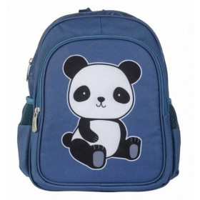 Mochila Panda A Little Lovely Company