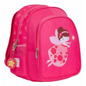 Insulated Backpack Fairy A Little Lovely Company