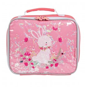Cool Bag Bunny A Little Lovely Company