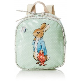 Peter Rabbit Small Backpack Petit Jour