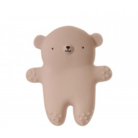 Soothing Toy Bear Moonbeam Eef Lillemor