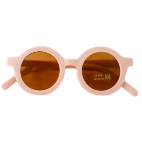 "Sustainable Sunglasses ""Shell"" Grech & Co."
