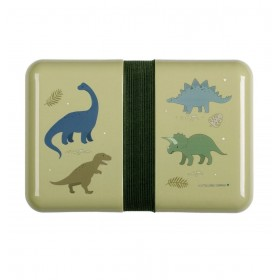 Lunch Box Dinosaurs A Little Lovely Company